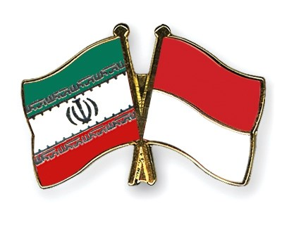 Indonesia, Iran boost energy, trade ties hinh anh 1
