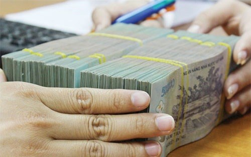 Bonds to be issued on banks' bad debts hinh anh 1
