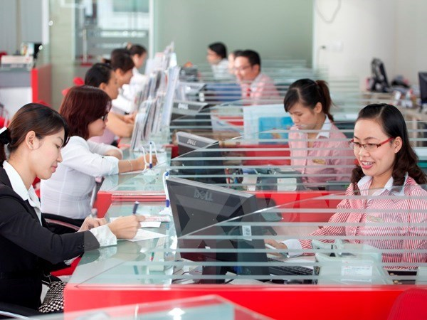 Exchange rate volatility drives down third quarter earnings hinh anh 1