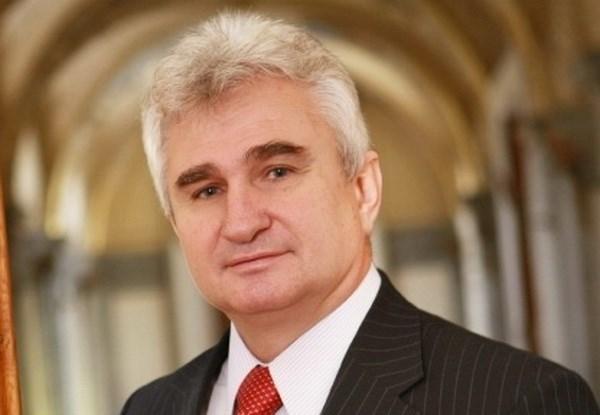 Czech Senate President to visit Vietnam hinh anh 1