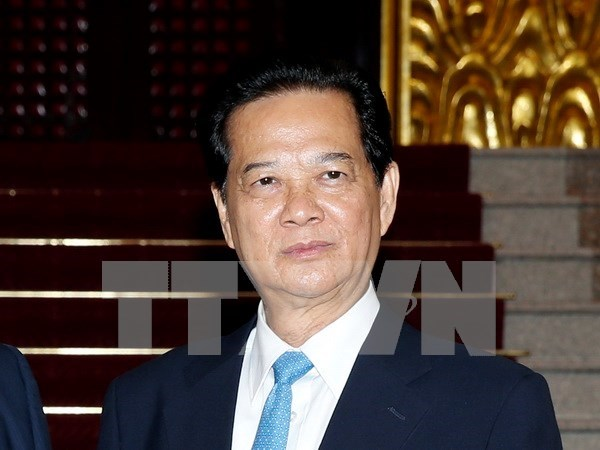 Prime Minister to attend 27th ASEAN Summit in Malaysia hinh anh 1