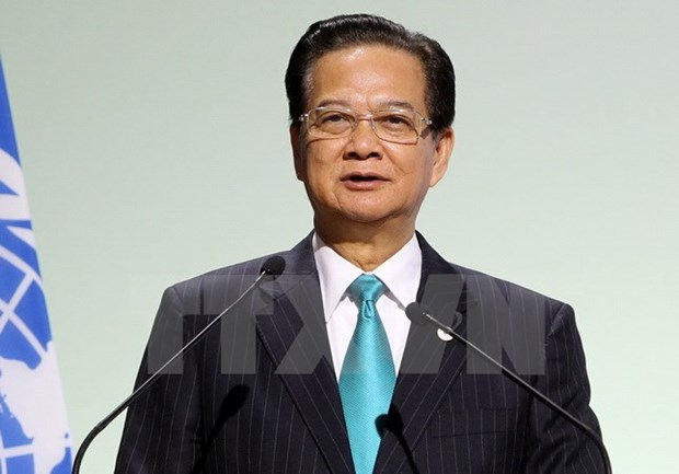 Vietnam's role in UNESCO member cooperation stressed hinh anh 1