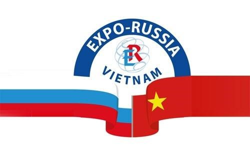 Vietnam-Russia industrial expo, business forum to take place hinh anh 1
