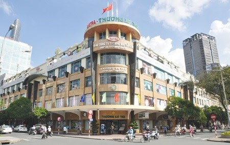 French-era architecture to be saved hinh anh 1