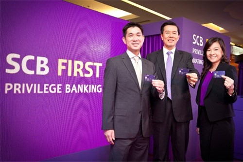 Central Bank permits Thai bank to open branch in Vietnam hinh anh 1