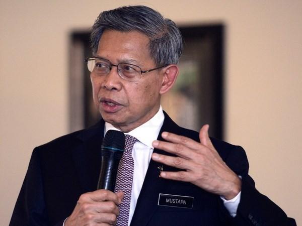 Malaysia ramps up activities on raising TPP awareness hinh anh 1