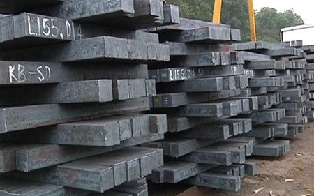 Vietnam investigates steel imports amid dumping fears hinh anh 1