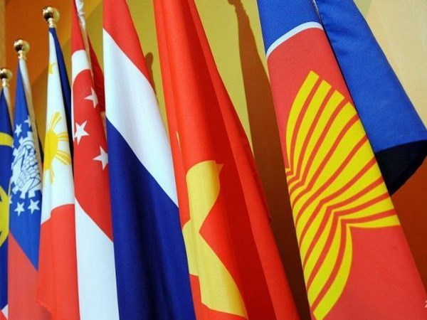 The Journey to economic integration hinh anh 1