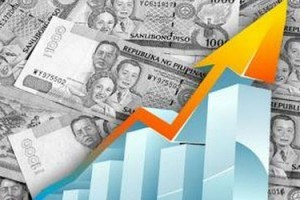 Philippines expects 7 percent growth in first half of 2016 hinh anh 1