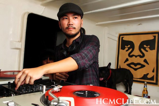 Concert fundraises for 'green careers' training hinh anh 1