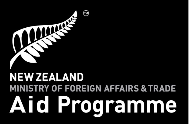 New Zealand grants scholarships for 30 Vietnamese students hinh anh 1