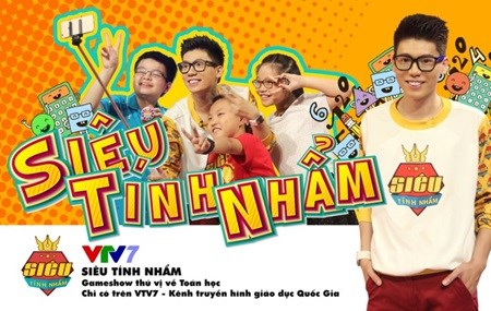 New national education channel launched hinh anh 1