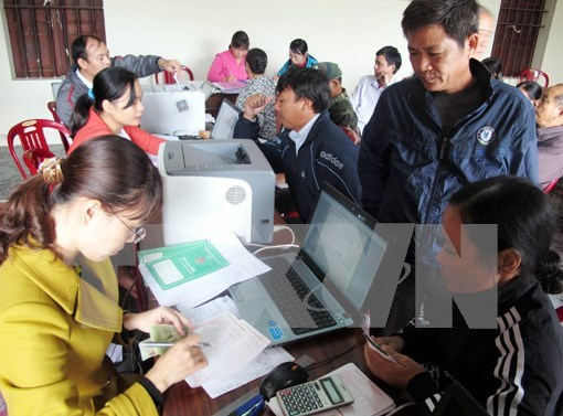 Loan limit for disadvantaged students increased hinh anh 1