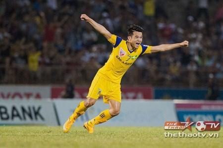 Thanh Hoa ready for V.League push hinh anh 1