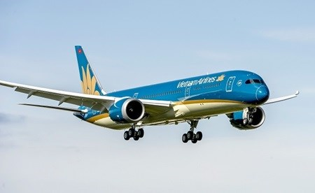 Vietnam Airlines: cheaper Southeast Asian travel hinh anh 1