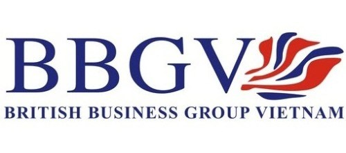Thai Nguyen fosters ties with British Business Group hinh anh 1