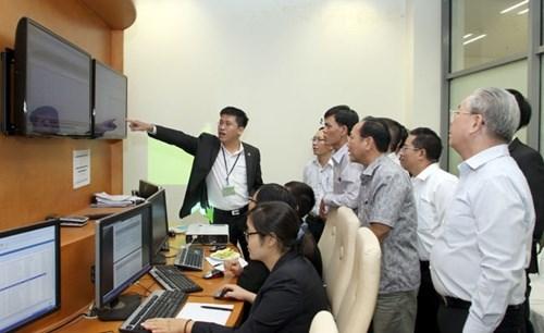 SBV to offer 404 million USD of treasury bills hinh anh 1