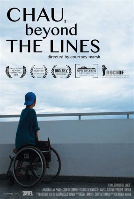Documentary about AO victim nominated for Oscar hinh anh 1
