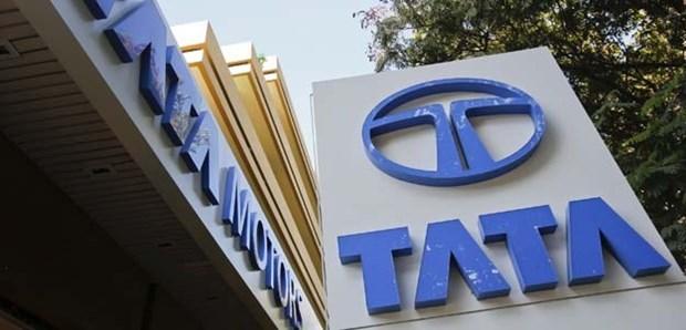 Indian group eyes Vietnam as future market hinh anh 1