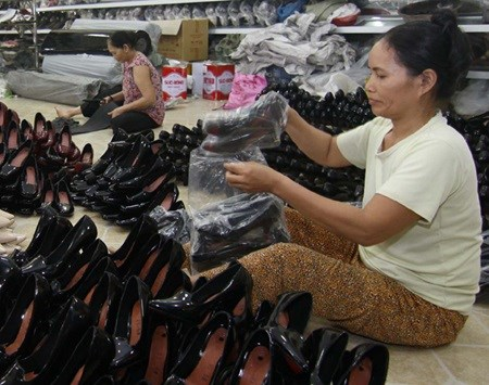 SMEs to get incentives to set up support firms hinh anh 1