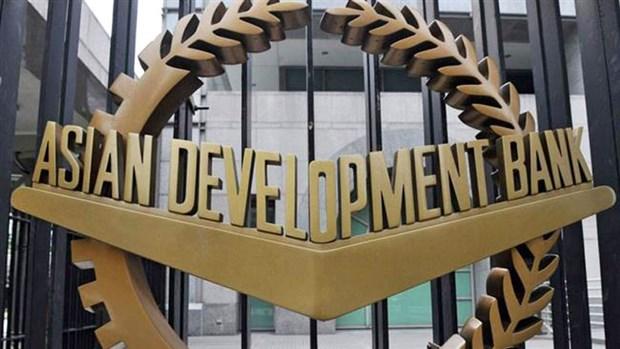 ADB to fund 1.5 bln USD for Bangladesh-Myanmar railway network hinh anh 1
