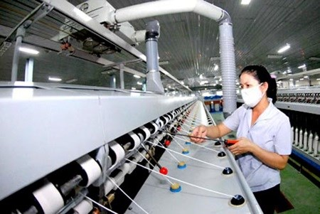 Technology production needs boost hinh anh 1