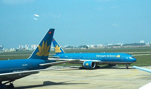 Vietnam bolsters aviation cooperation with Turkey, NZ hinh anh 1