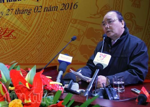 Ethnic policies should be promptly completed: official hinh anh 1