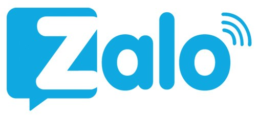 Mobile chat app Zalo tops 45 million users hinh anh 1