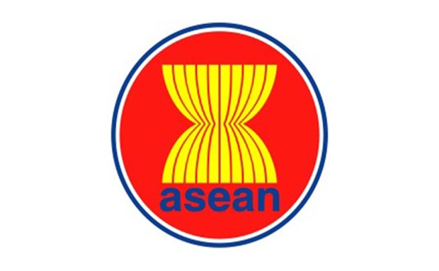 Vietnam to attend ASEAN Economic Ministers Retreat in Thailand hinh anh 1