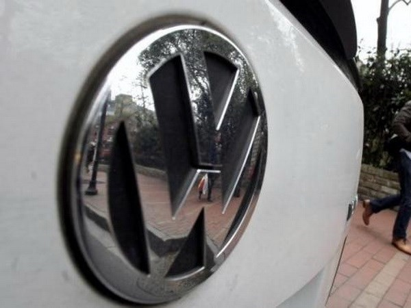Thailand wants to become eco-friendly car production hub hinh anh 1