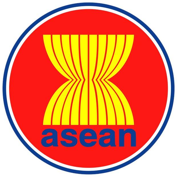 ASEAN and China-US ties featured at seminar in Hanoi hinh anh 1