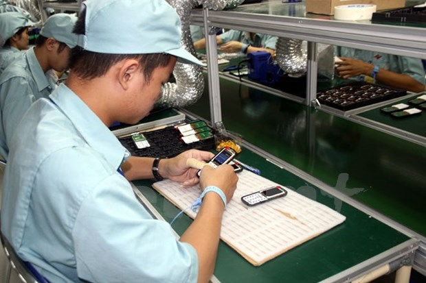 March 15 announced as consumer rights' day hinh anh 1