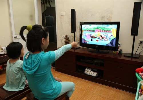 New regulation aims to develop pay TV market hinh anh 1