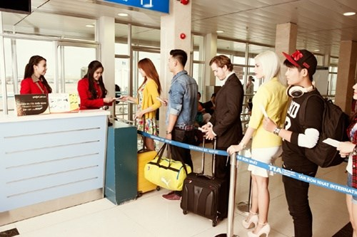 Vietjet increases frequencies to meet rising summer demand hinh anh 1