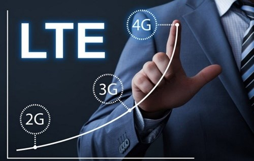 MobiFone to pilot 4G services in major cities hinh anh 1