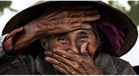 WB releases report on aging population in East Asia and Pacific hinh anh 1