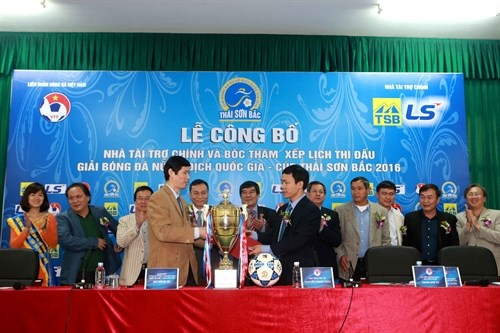 Women's tourney changes format hinh anh 1