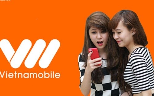 Telecom provider Vietnamobile to become Joint Stock Company hinh anh 1