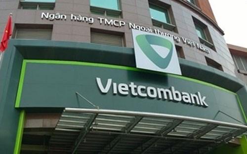 Vietcombank to raise charter capital hinh anh 1