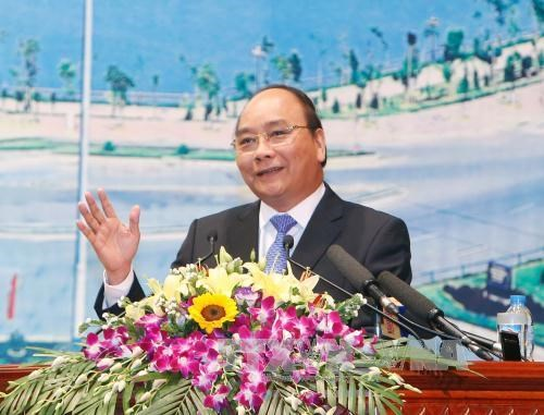 Lai Chau urged to improve business climate hinh anh 1