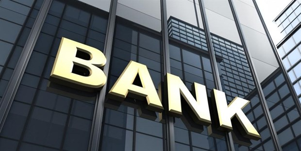 New study sheds light on bank performance hinh anh 1
