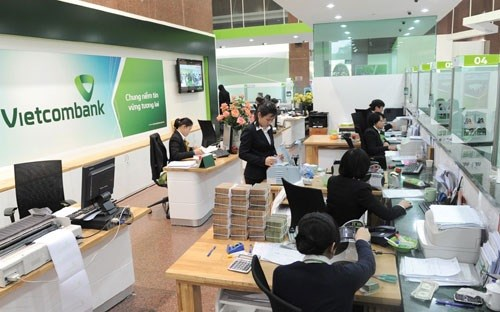 Large banks want foreign owner cap to be increased hinh anh 1