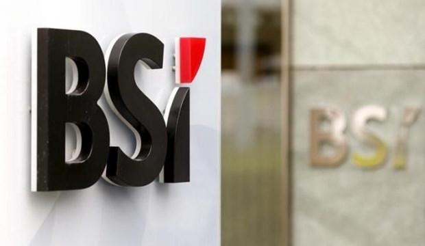 Singapore withdraws BSI Bank's licence over money laundering scandal hinh anh 1