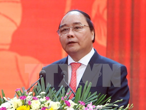 Prime Minister leaves for Japan to attend expanded G7 Summit hinh anh 1