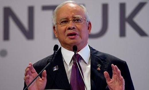 Malaysian PM calls for increased ASEAN unity hinh anh 1
