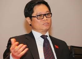 Biz conditions need to improve: official hinh anh 1
