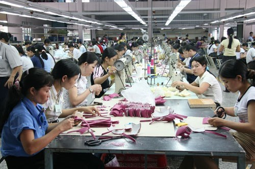 MoF to accelerate SOE equitisation hinh anh 1