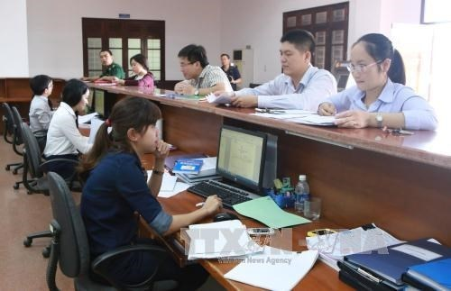 Listed firms must adopt IFRS in 2020 hinh anh 1
