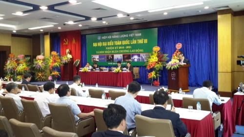 VEA to focus on renewable energy planning by 2021 hinh anh 1